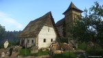 Kingdom-come-deliverance-1530019998329247