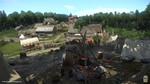 Kingdom-come-deliverance-1530019998329248