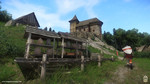 Kingdom-come-deliverance-1530020055347794