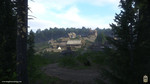 Kingdom-come-deliverance-1530020071736979