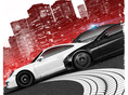 Подтвержден проект Need for Speed: Most Wanted