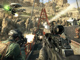 Screens Zimmer 8 angezeig: call of duty black ops 2 rip