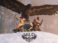 Wild Sheep Studio сообщила, что занимается разработкой эксклюзивного проекта для PS4...