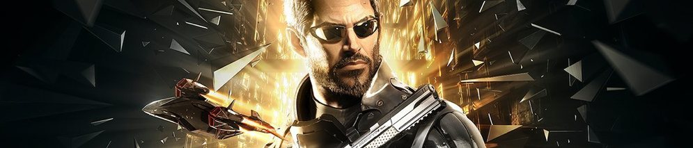 Deus-ex-mankind-divided-top