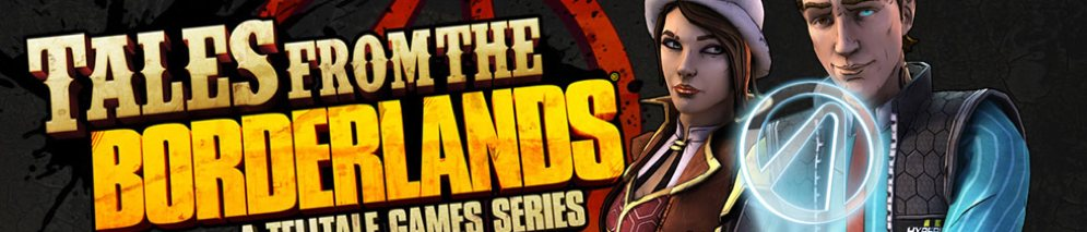 Tales-from-the-borderlands-top