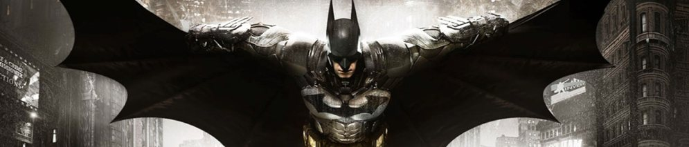 Batman-arkham-knight-top