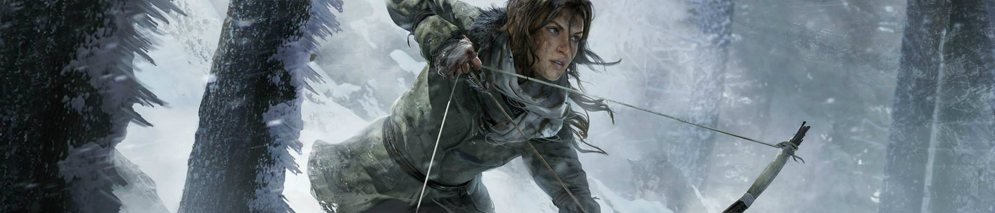 Rise-of-the-tomb-raider-top