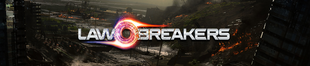 Lawbreakers-top