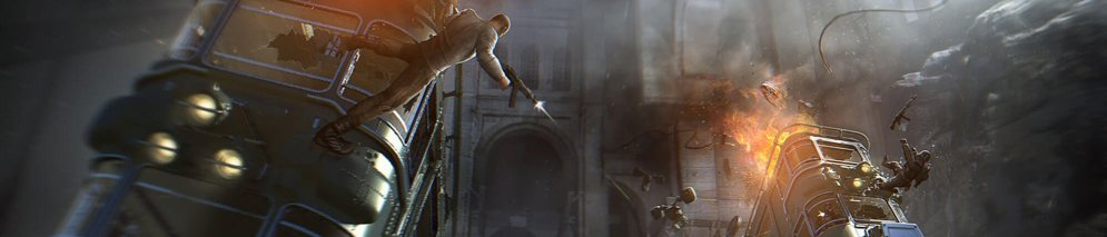 Wolfenstein-the-old-blood-3-art-