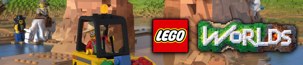 Lego-worlds-logo-top