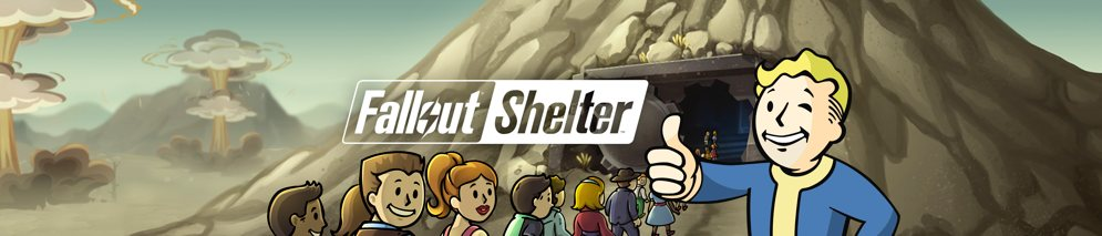 Fallout-shelter-top