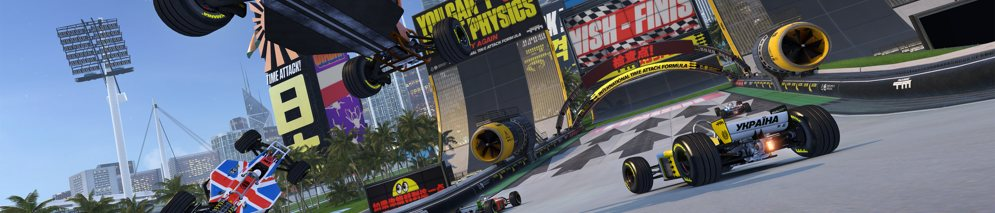 Trackmania-turbo-top