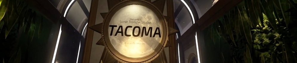 Tacoma-screen