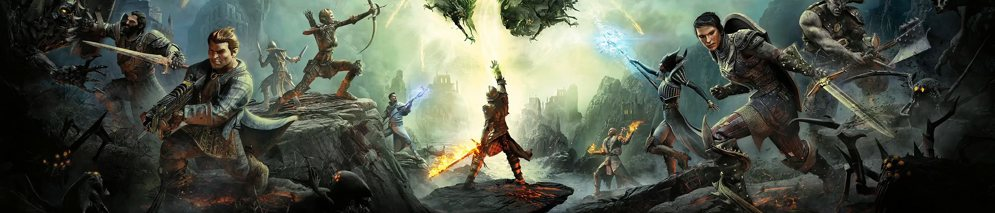 Dragon-age-inquisition-top
