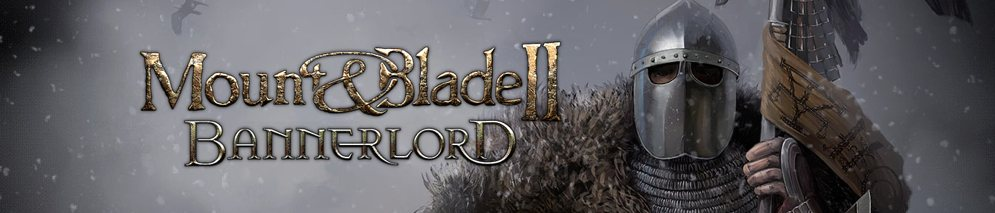 Mount-and-blade-2-top
