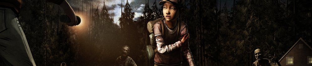 The-walking-dead-telltale-season-2