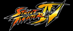 Street-fighter-4-logo-small