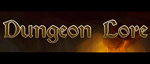 Dungeon-lore-small