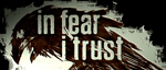 In-fear-i-trust-small