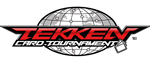 Tekken-card-tournament-small