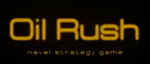 Oil-rush-small