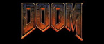 Doom-logo-small