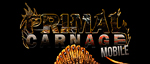 Primal-carnage-mobile-small