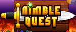 Nimble-quest-small