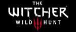 The-witcher-3-wild-hunt-logo--small