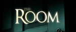The-room-small