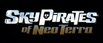 Sky-pirates-of-neo-terra-small