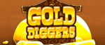 Gold-diggers-small