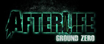 Afterlife-ground-zero-small