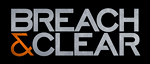 Breach-and-clear-small-