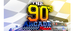 The-90s-arcade-racer-small