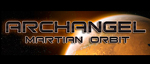 Archangel-martian-orbit-small