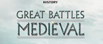 History-great-battles-medieval-small