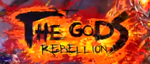 The-gods-rebellion-small