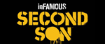 Infamous-second-son-logo-sm