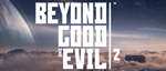 Beyond-good-and-evil-2-logo-small
