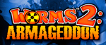 Worms-2-armageddon-small