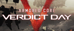 Armored-core-verdict-day-logo-sm