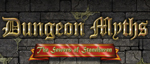 Dungeon-myths-the-sewers-of-stonehaven-small