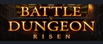 Battle-dungeon-risen-small