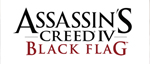 Assassins-creed-4-black-flag-logo-sm