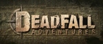 Deadfall-adventures-small-