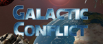 Galactic-conflict-small