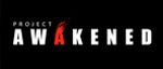 Project-awakened-logo-sm