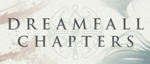 Dreamfall-chapters-logo-small