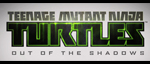 Tmnt-out-of-shadows-logo-sm